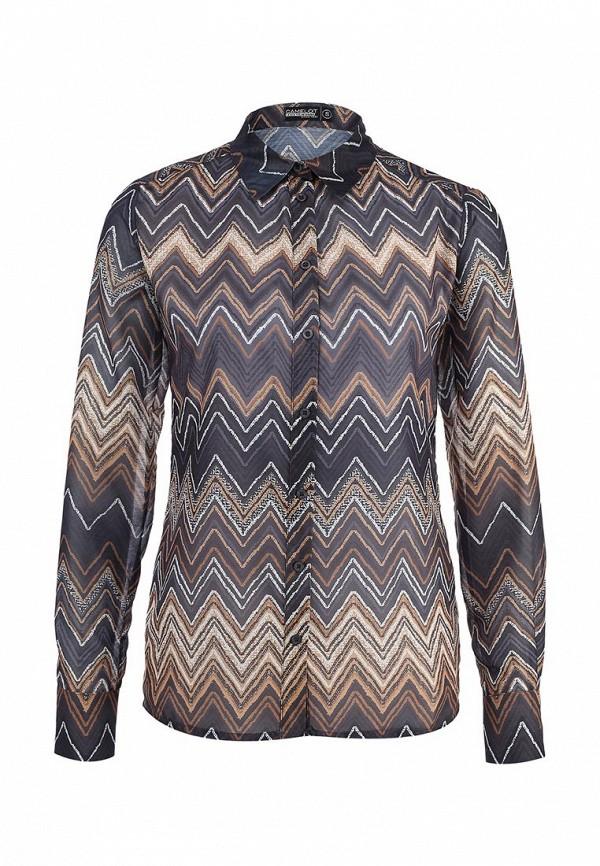 Блуза Camelot (Камелот) Bachelor-FW14C: изображение 1
