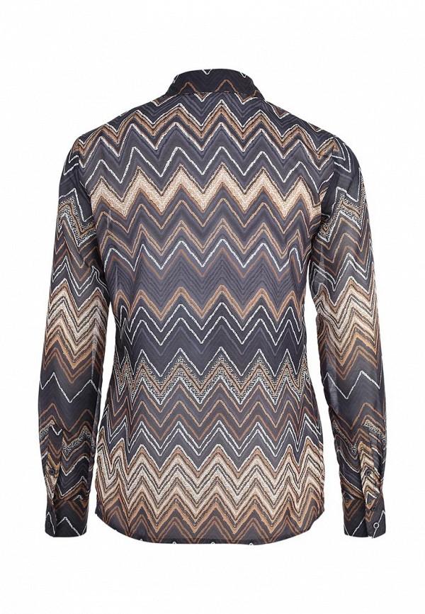 Блуза Camelot (Камелот) Bachelor-FW14C: изображение 3