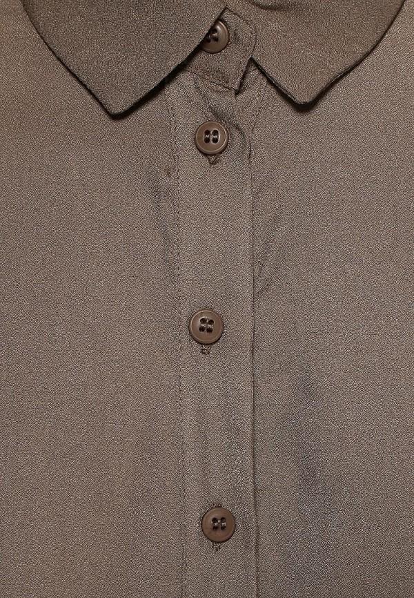 Блуза Camelot (Камелот) Dovi-FW14C: изображение 4