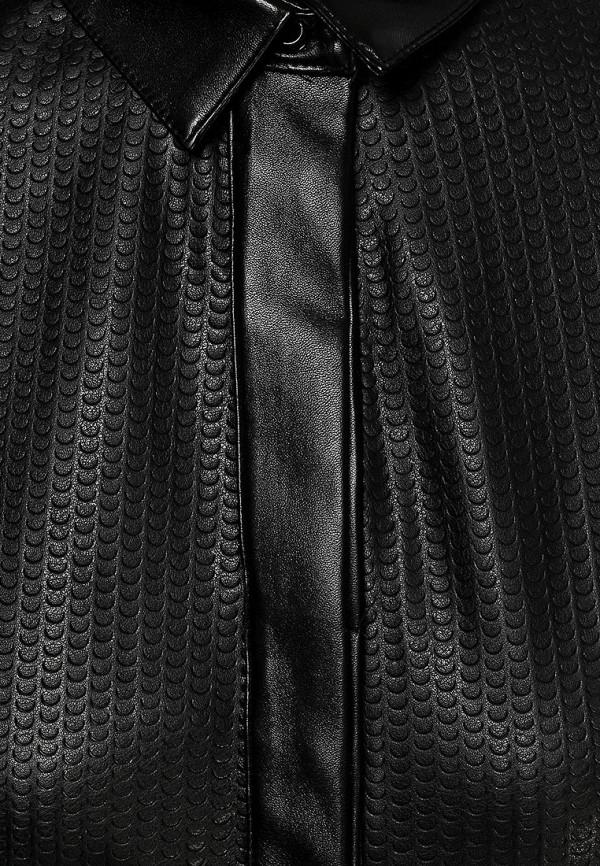 Блуза Camelot (Камелот) Fayt-FW14C: изображение 4