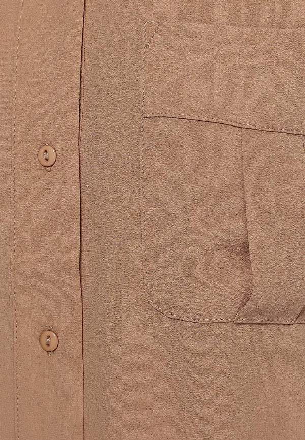 Блуза Camelot (Камелот) Honey-FW14C: изображение 3