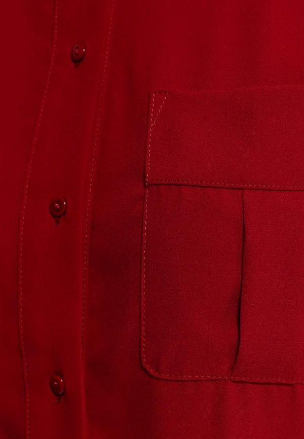 Блуза Camelot (Камелот) Honey-FW14C: изображение 4