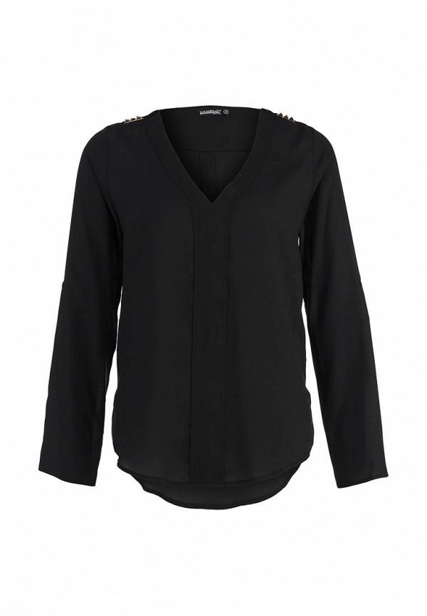 Блуза Camelot (Камелот) KIMA-FW14C: изображение 1