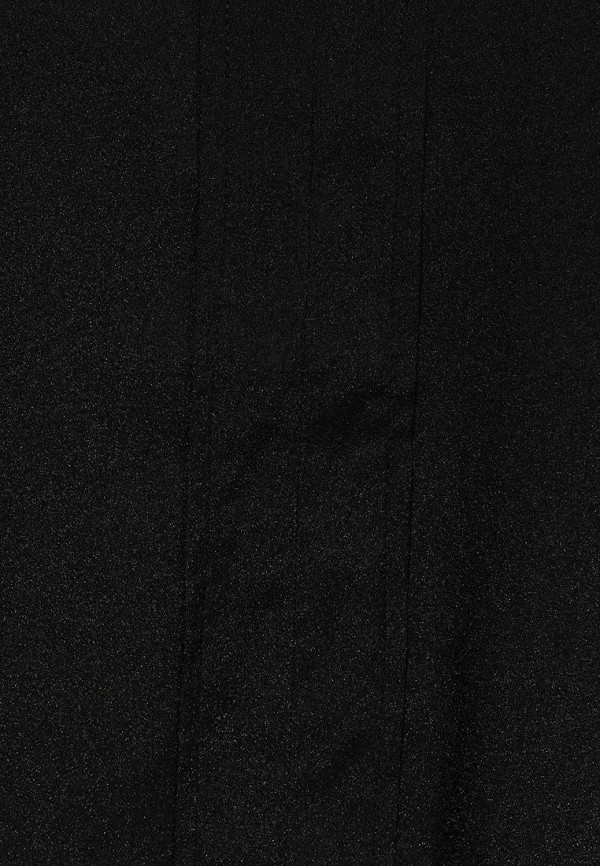 Блуза Camelot (Камелот) KIMA-FW14C: изображение 4