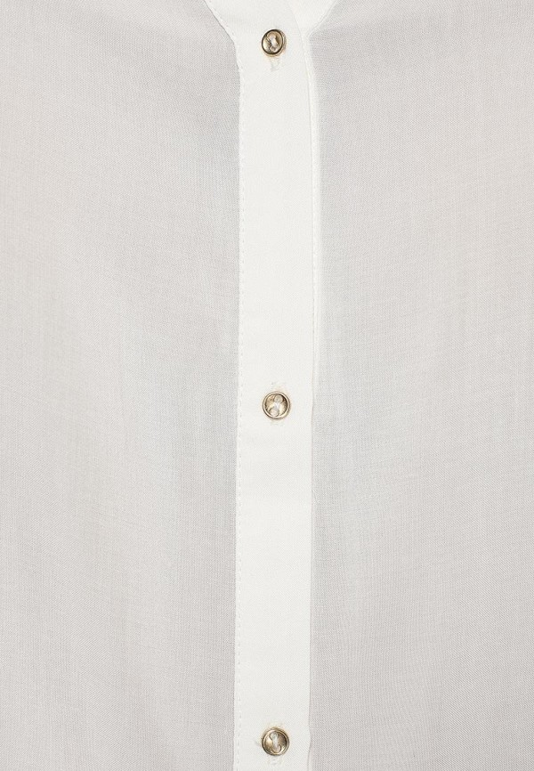 Блуза Camelot (Камелот) SEA-FW14C: изображение 3