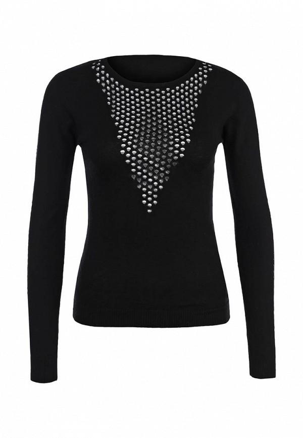 Пуловер Camelot (Камелот) Holy-FW14C: изображение 1
