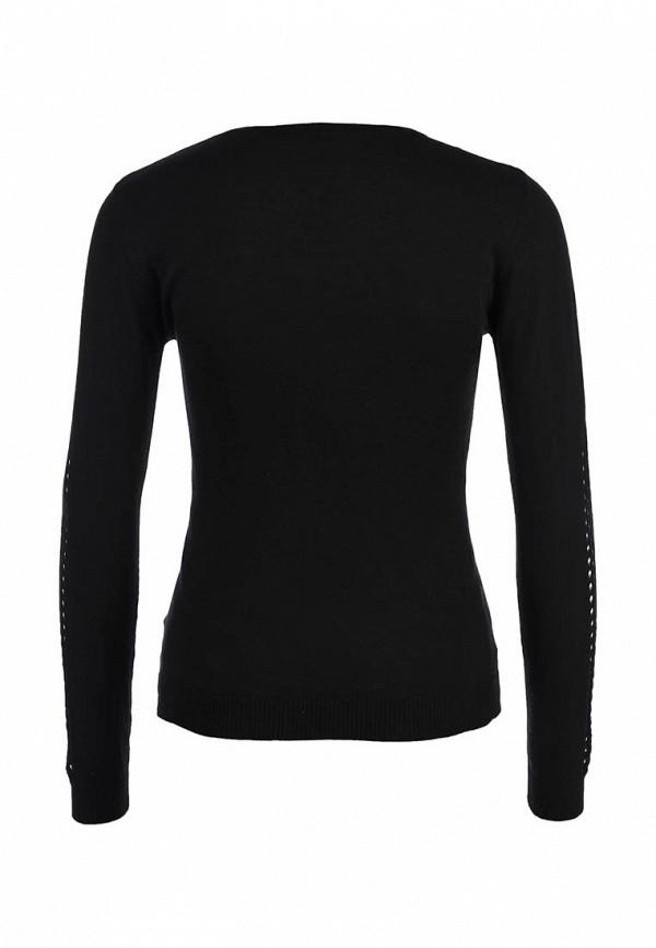 Пуловер Camelot (Камелот) Holy-FW14C: изображение 3