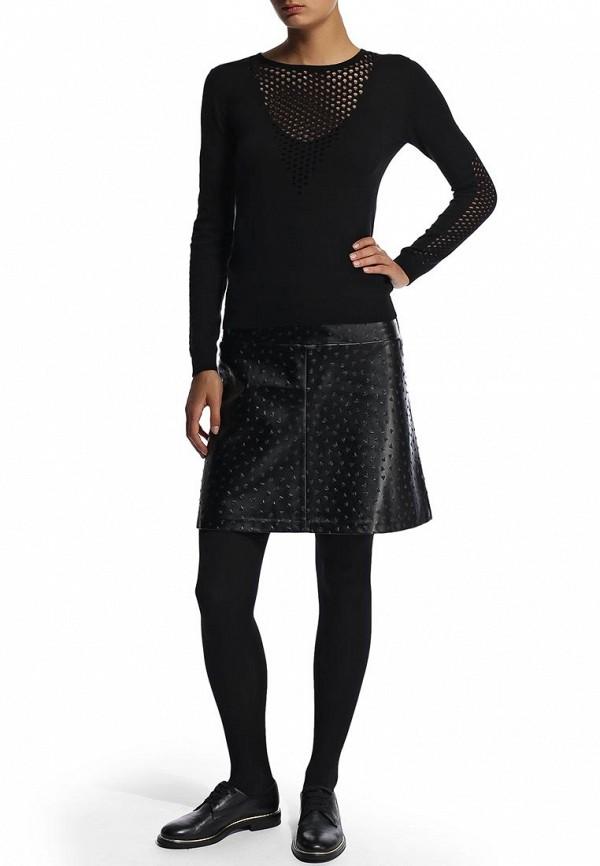 Пуловер Camelot (Камелот) Holy-FW14C: изображение 6