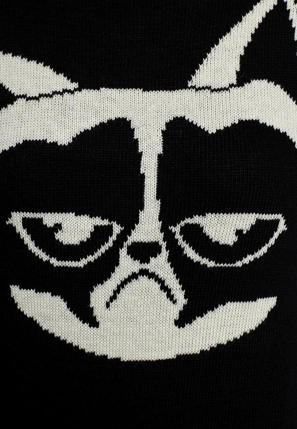 Пуловер Camelot (Камелот) Kat-FW14C: изображение 3