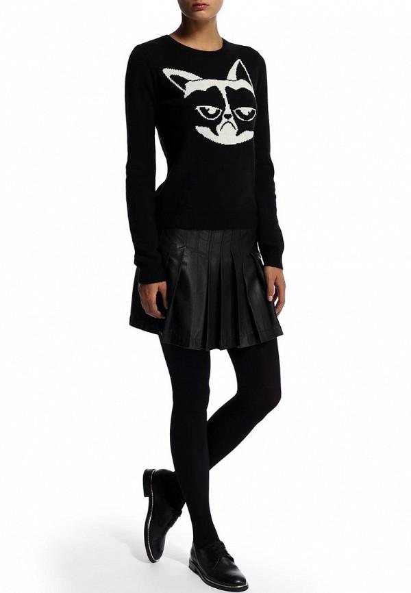 Пуловер Camelot (Камелот) Kat-FW14C: изображение 5