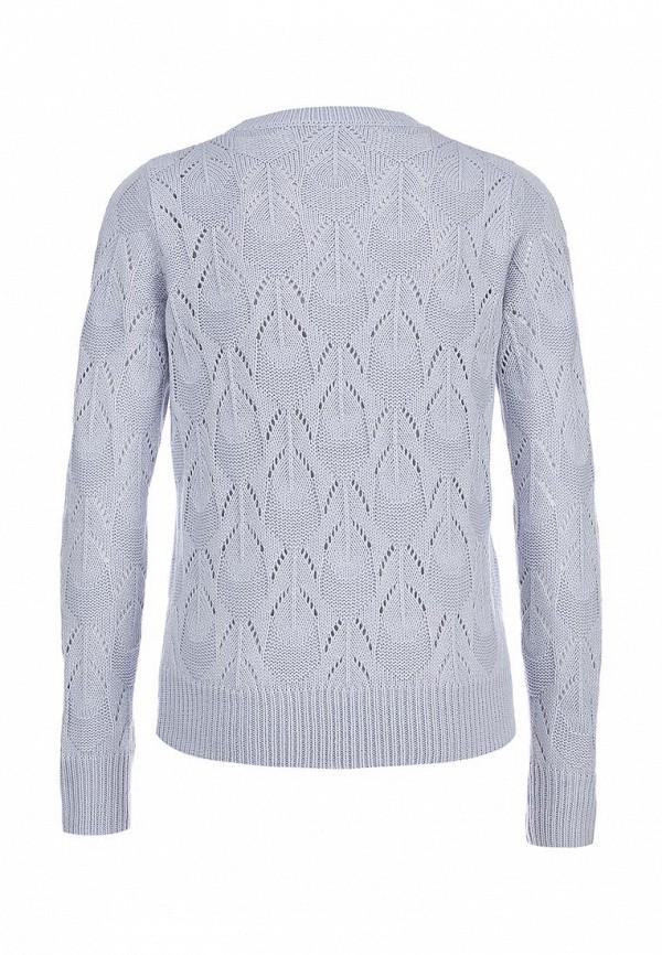 Пуловер Camelot (Камелот) Mes-FW14C: изображение 3