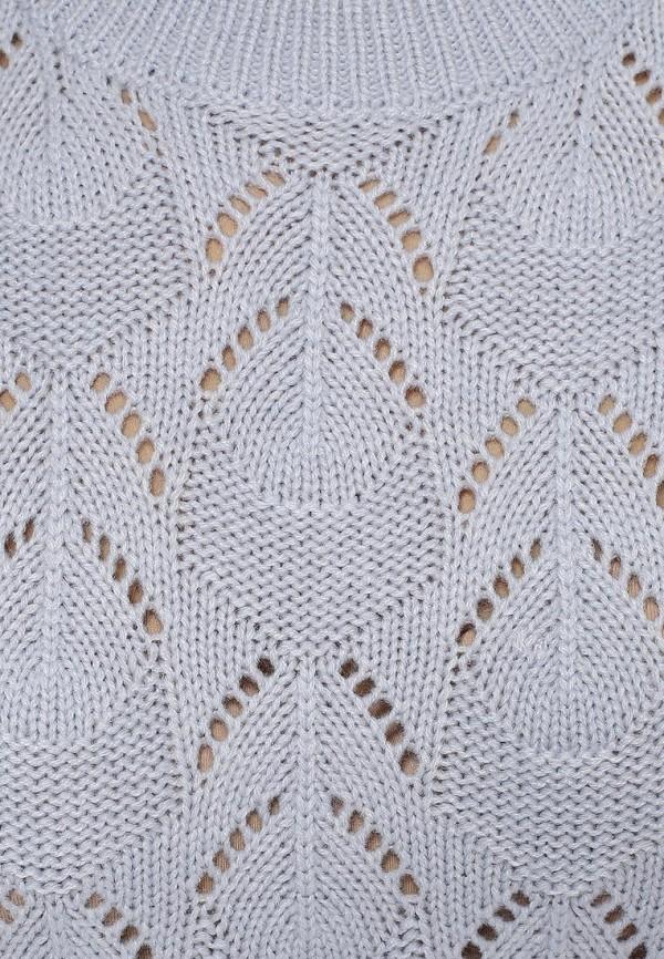 Пуловер Camelot (Камелот) Mes-FW14C: изображение 4
