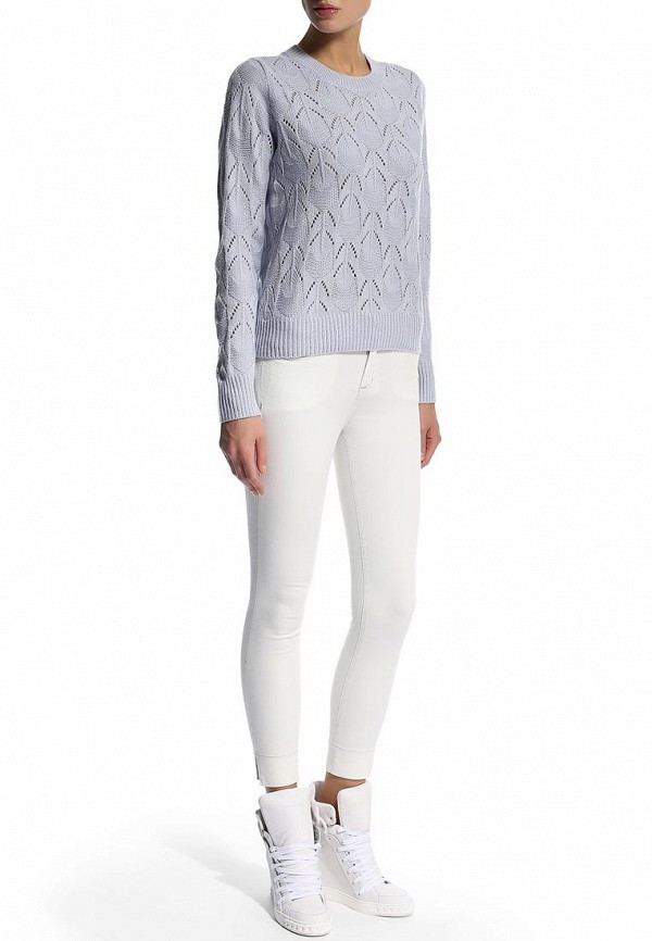 Пуловер Camelot (Камелот) Mes-FW14C: изображение 6