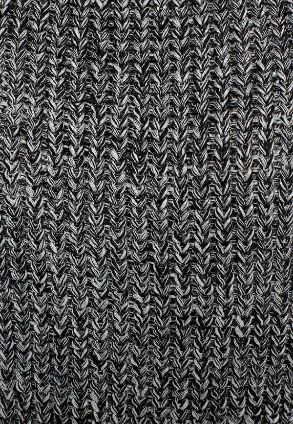 Пуловер Camelot (Камелот) Mila-FW14C: изображение 3