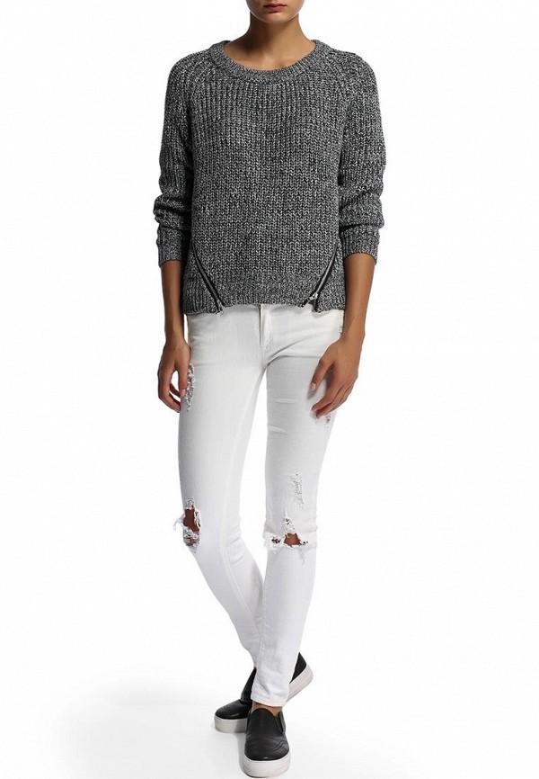 Пуловер Camelot (Камелот) Mila-FW14C: изображение 5