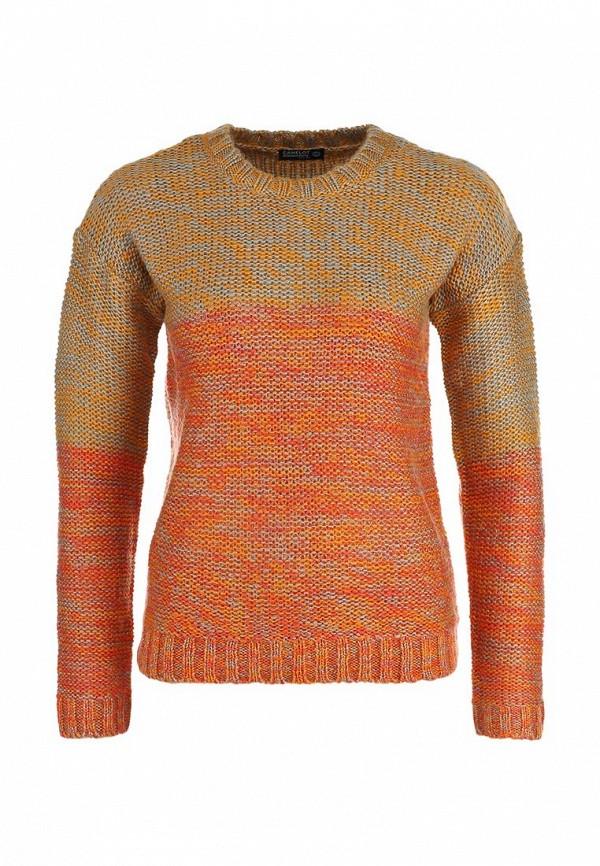 Пуловер Camelot (Камелот) Milona-FW14C: изображение 1