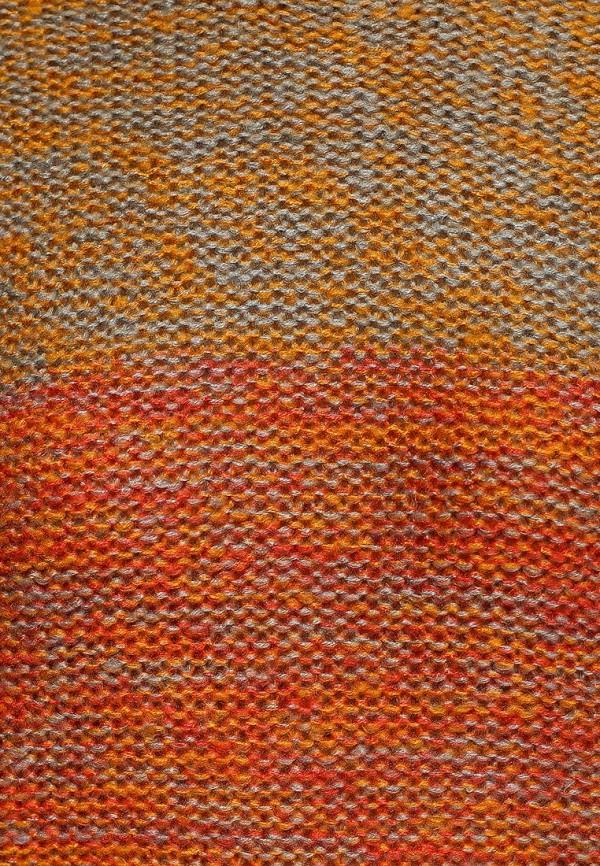 Пуловер Camelot (Камелот) Milona-FW14C: изображение 3