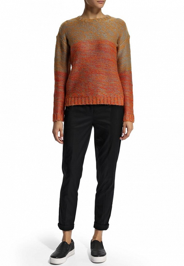 Пуловер Camelot (Камелот) Milona-FW14C: изображение 5