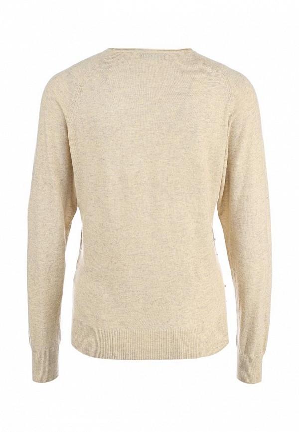 Пуловер Camelot (Камелот) Olli-FW14C: изображение 3