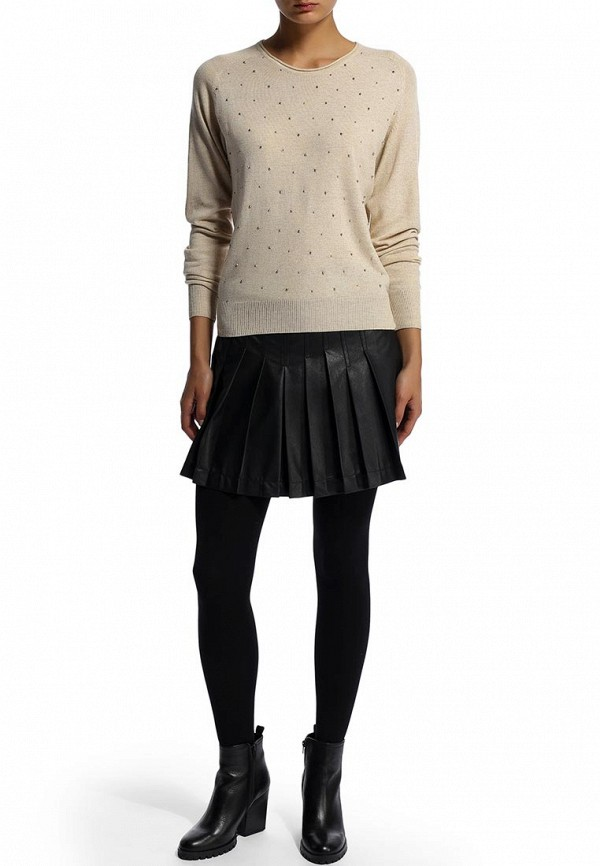 Пуловер Camelot (Камелот) Olli-FW14C: изображение 6