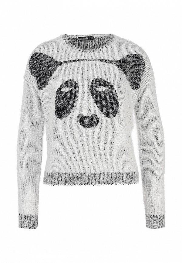 Пуловер Camelot (Камелот) Pandanew-FW14C: изображение 1