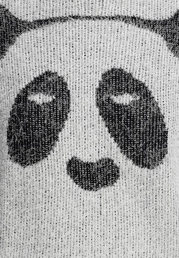 Пуловер Camelot (Камелот) Pandanew-FW14C: изображение 3