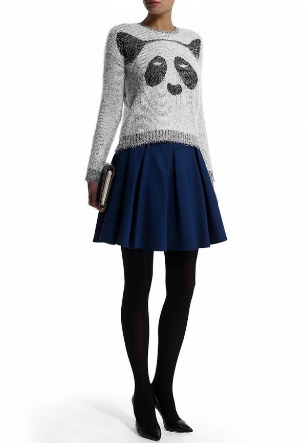 Пуловер Camelot (Камелот) Pandanew-FW14C: изображение 4