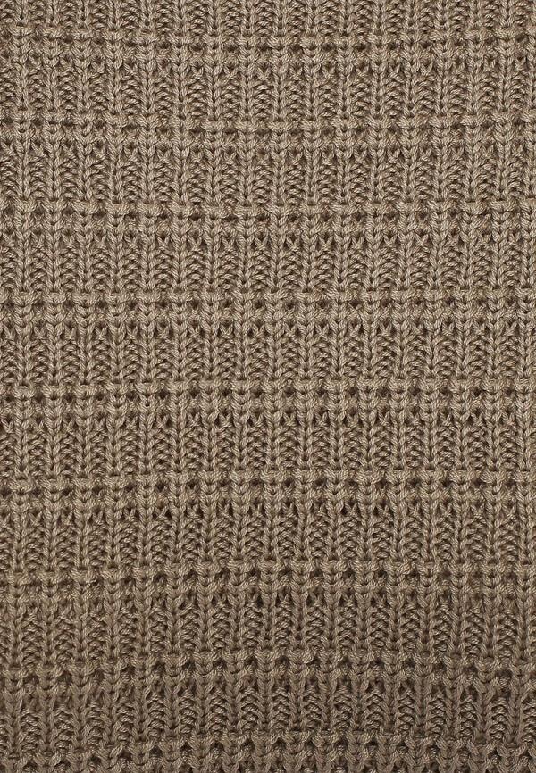 Пуловер Camelot (Камелот) Royal-FW14C: изображение 4