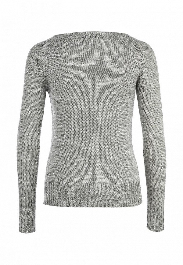 Пуловер Camelot (Камелот) Sky-FW14C: изображение 3