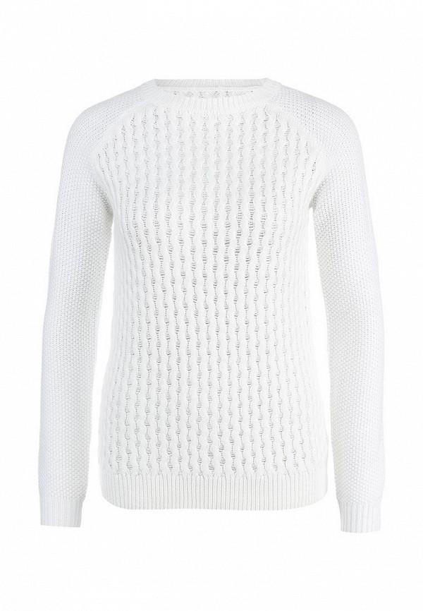 Пуловер Camelot (Камелот) Skyline-FW14C: изображение 1