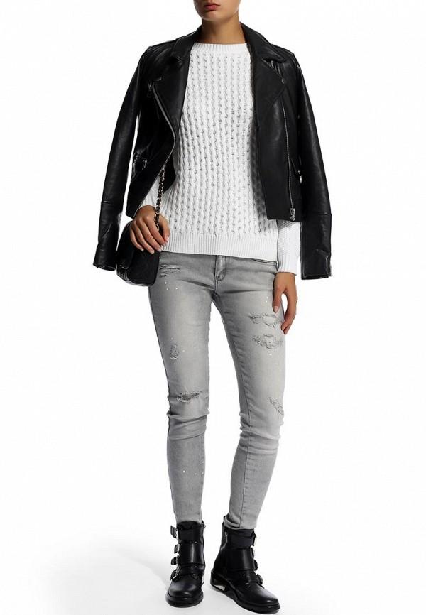 Пуловер Camelot (Камелот) Skyline-FW14C: изображение 5