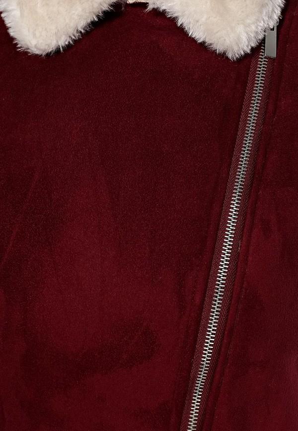 Меховое изделие Camelot (Камелот) FARLIBF-FW14C: изображение 4