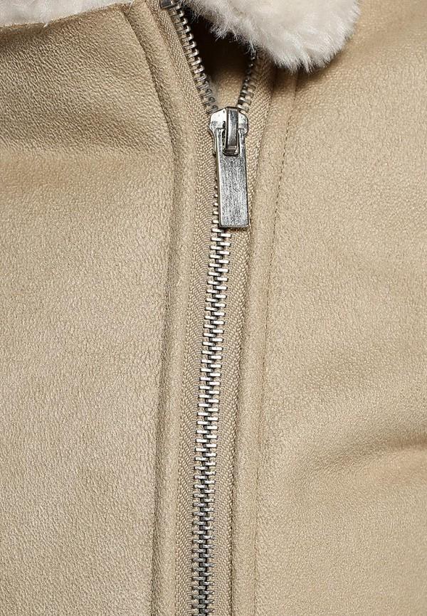 Кожаная куртка Camelot (Камелот) Venus-FW14C: изображение 4