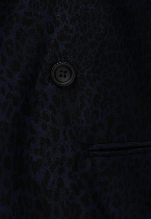 Жакет Camelot (Камелот) Nech-FW14C: изображение 4