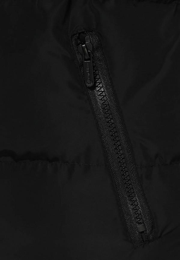 Жилет Camelot (Камелот) HOMY-FW14C: изображение 2