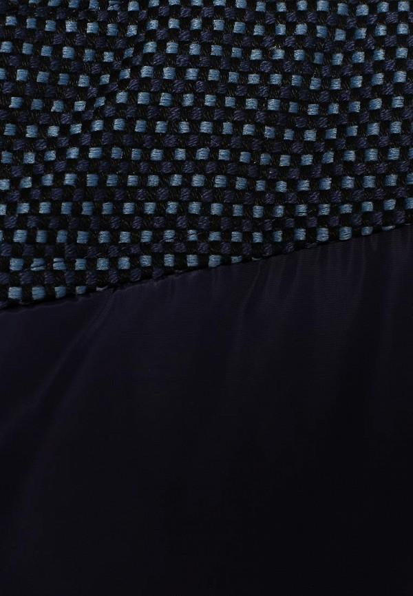 Жилет Camelot (Камелот) Mesarose-FW14C: изображение 4