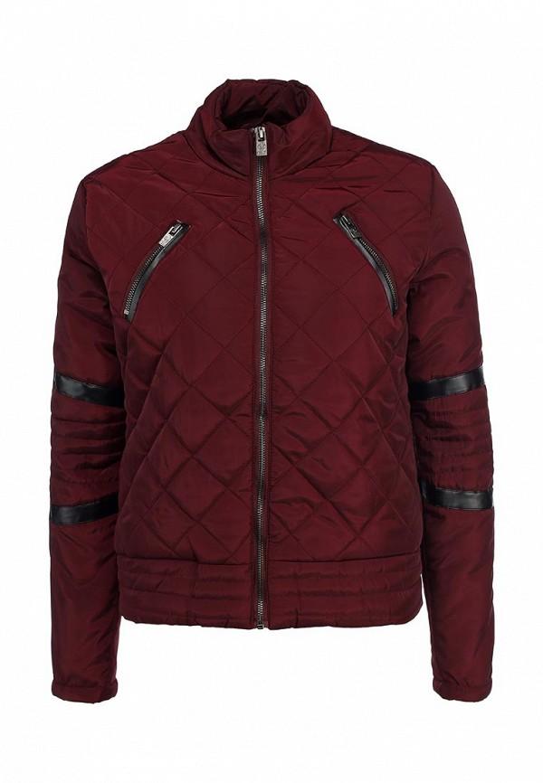 Куртка Camelot (Камелот) Chang-FW14C: изображение 1
