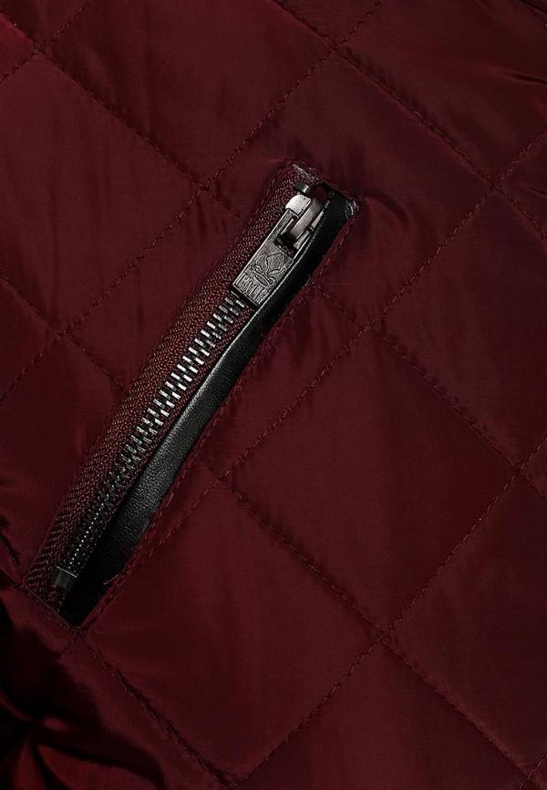 Куртка Camelot (Камелот) Chang-FW14C: изображение 2