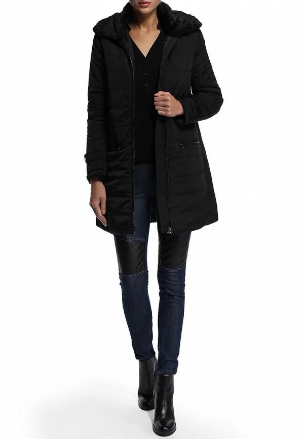 Куртка Camelot (Камелот) Ginger-FW14C: изображение 6