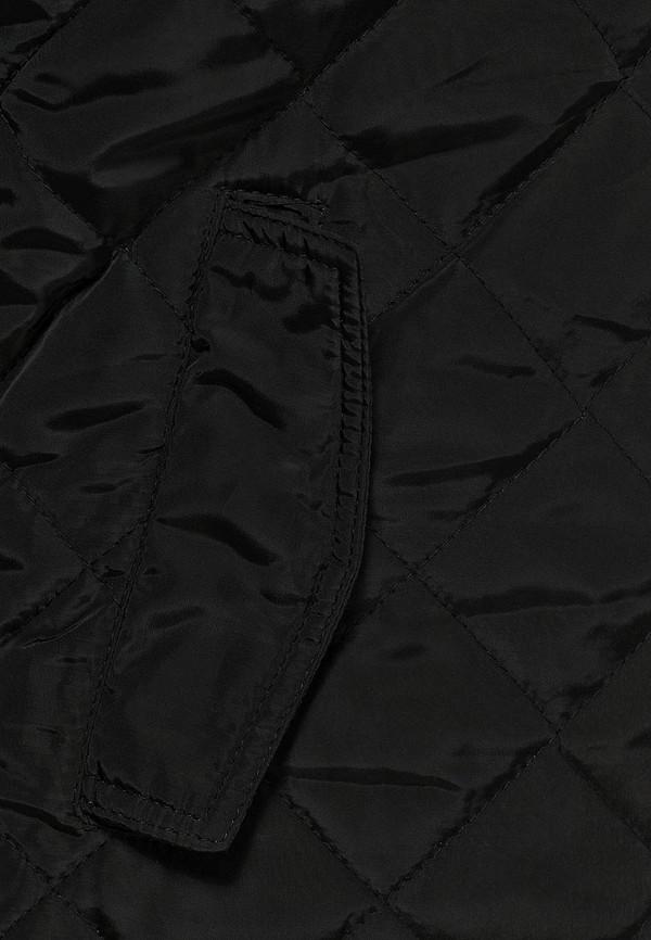 Куртка Camelot (Камелот) Tornado-FW14C: изображение 3
