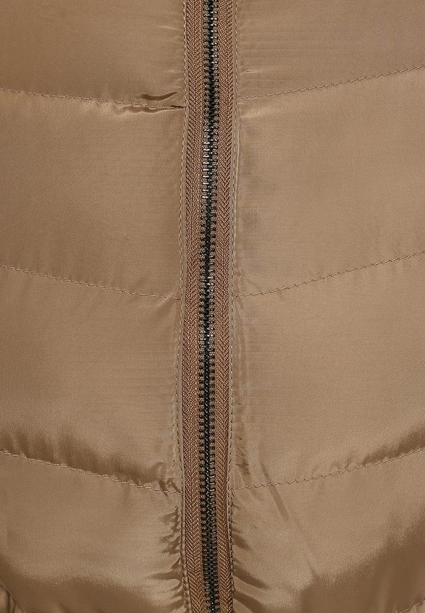Куртка Camelot (Камелот) Brown-FW14C: изображение 3