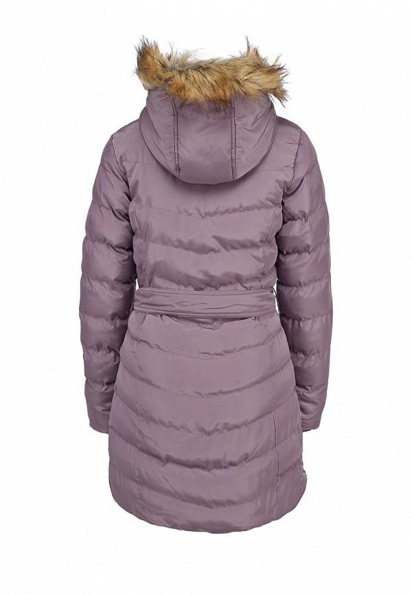Куртка Camelot (Камелот) Brown-FW14C: изображение 2