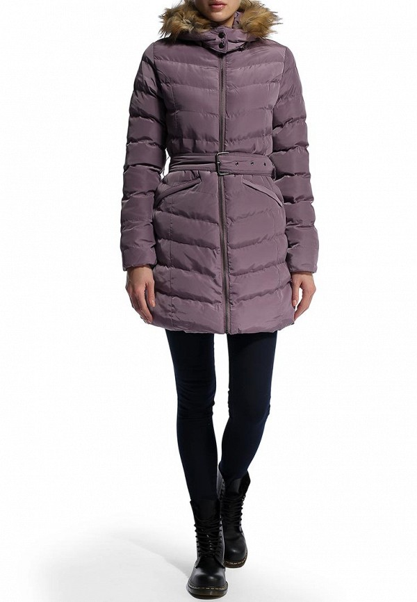 Куртка Camelot (Камелот) Brown-FW14C: изображение 4