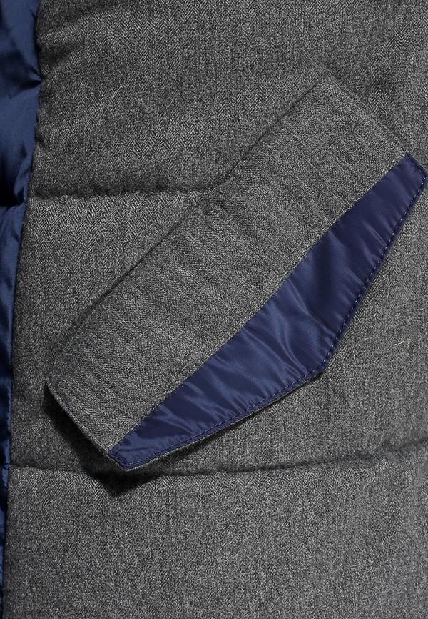 Куртка Camelot (Камелот) Grushka-FW14C: изображение 3