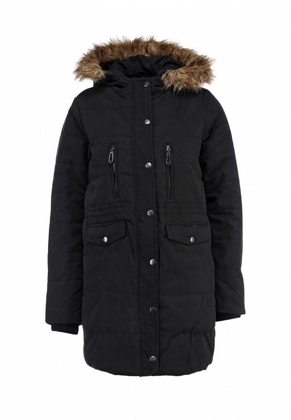 Куртка Camelot (Камелот) Pewter-FW14C: изображение 1
