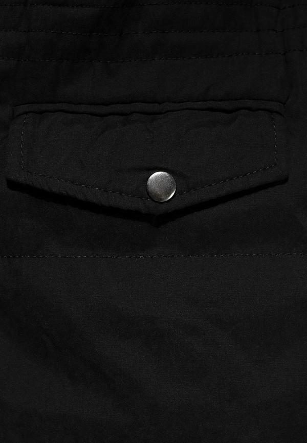 Куртка Camelot (Камелот) Pewter-FW14C: изображение 3