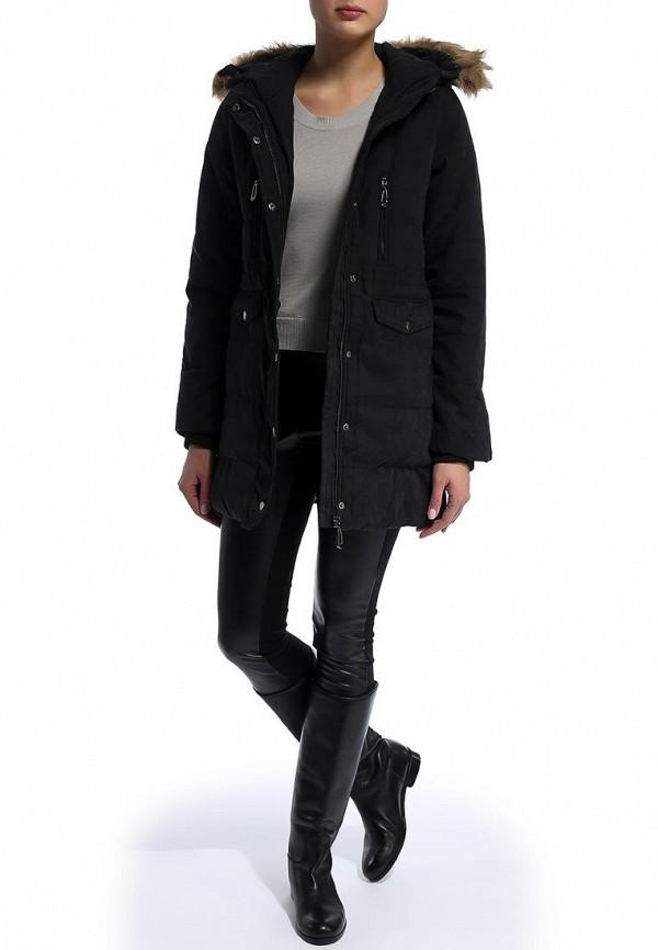 Куртка Camelot (Камелот) Pewter-FW14C: изображение 4