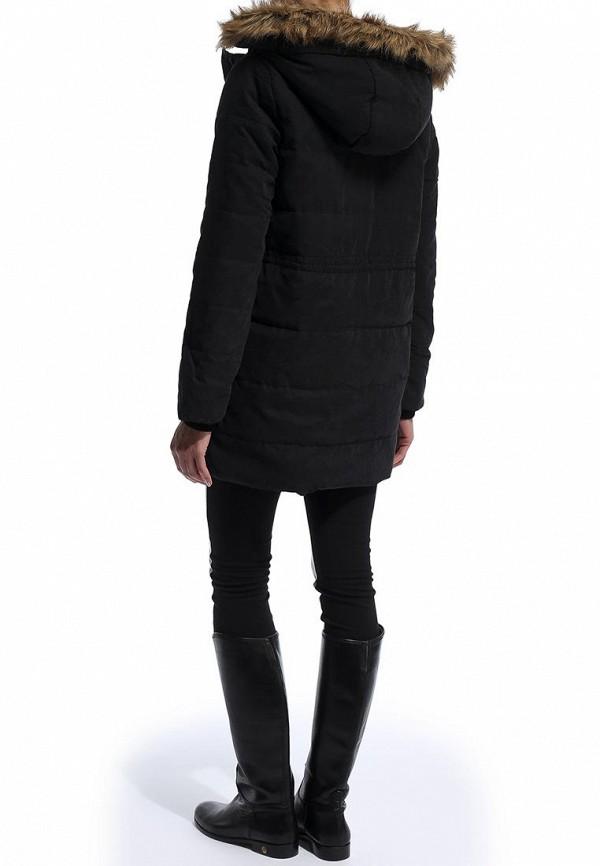 Куртка Camelot (Камелот) Pewter-FW14C: изображение 5