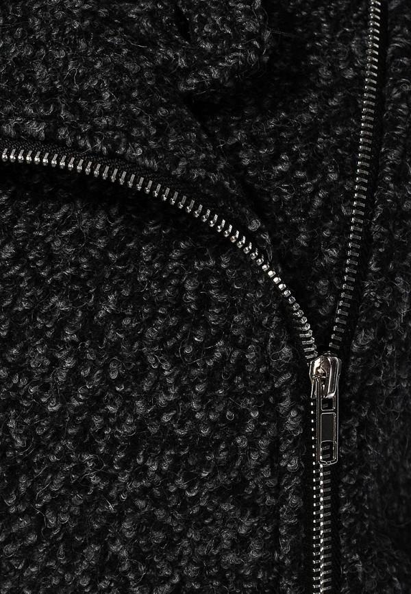 Женские пальто Camelot (Камелот) Deromi-FW14C: изображение 3