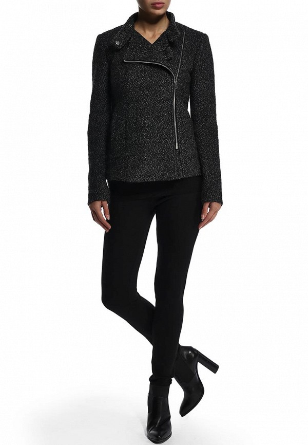Женские пальто Camelot (Камелот) Deromi-FW14C: изображение 4
